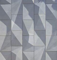 Kuopio City Theatre / ALA Architects