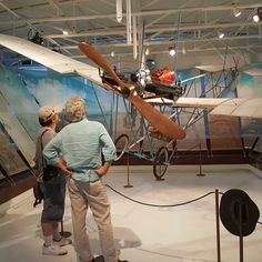 """10 December 2016 (18:36) / A replica of Santos-Dumont's aircraft DEMOISELLE, historically considered as his masterpiece; """"SANTOS-DUMONT"""" Exhibition at Itaú Cultural, São Paulo City."""