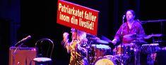 Lisa Ekdahl - Vara Konserthus Lisa, Viborg, Music