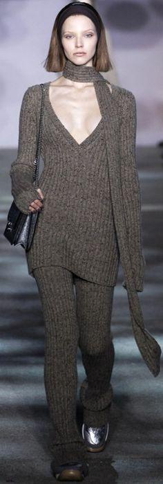 Marc Jacobs Knitwear