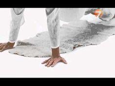Майя Файнс - 7 чакра Сахасрара (Кундалини йога)