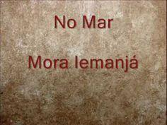 'Rainha do Mar (Mora Lemanjá)' sung by Carolina Soares