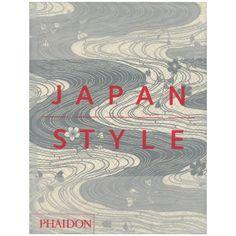 Japan StyleBy Gian Carlo Calza
