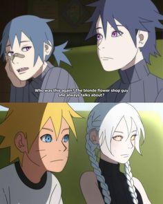 Naruto Uzumaki, Anime Naruto, Naruto Comic, Naruto Girls, Naruto Art, Anime Oc, Otaku Anime, Oc Manga, Animé Fan Art