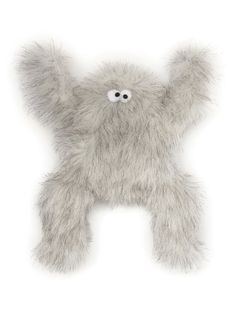 Boogey Toy by West Paw Design at Gilt