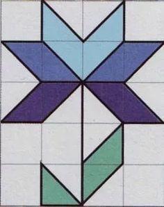 шаблоны шестиугольники для пэчворка скачать бесплатно: 5 тыс изображений найдено в Яндекс.Картинках