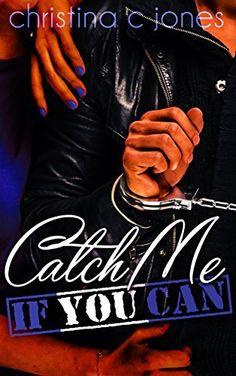 Catch Me If You Can, http://www.amazon.com/dp/B00QPQIGRC/ref=cm_sw_r_pi_awdm_KCbJub046M5QV