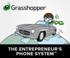 The Entrepreneur's P
