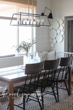 32 Cozy Beach House Interior Design Ideas Youll Love This Summer