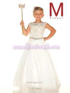 Sizes 2 - 14 | Style 48600S | Chloe's Choice Formals | 256.847.3323