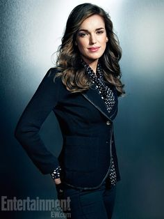 Agents of Shield photo 1