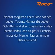 User Einreichung Manners, Taurus, Behavior
