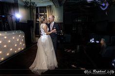 Natalia and David Wedding Gallery at Selsdon Park Hotel. Courtesy: Raphael Carpenter Photography   www.nice-shot.co.uk