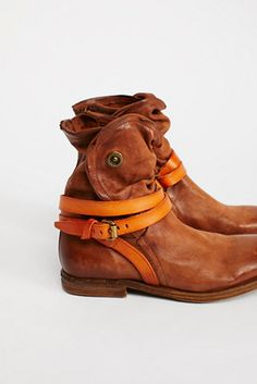 65f0273991c17 Shop our Tyler Ankle Boot at FreePeople.com. Share style pics with FP Me