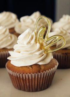 valentine cupcakes buy