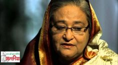 """Prime Minister Sheikh Hasina today said the work on formation of a """"specialized unit"""" in Bangladesh Police is underway to combat terrorism and militancy, while the government has decided to create 50,000 new posts in the force.    """"A process is underway to constitute a 'specialized unit' to increase the capability of"""