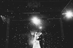 First Dance. #firtsdance #weddings #weddingphotos