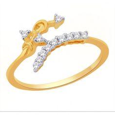 Ishani #diamond #ring