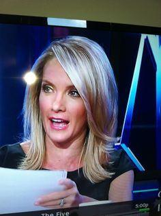 Dana Perino on Pinterest | Foxs News, Secretary and Presidents