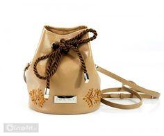 OC na rower Bucket Bag, Bags, Fashion, Handbags, Moda, Fashion Styles, Fashion Illustrations, Bag, Totes