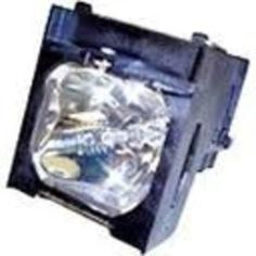 DataStor PL-135-KIT Replacement Lamp For Hitachi DT00841 LCD Projector - 220 Watts