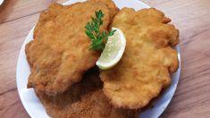 Fried Pork, Pork Chops, Cauliflower, Mashed Potatoes, The Creator, Vegetables, Ethnic Recipes, Food, Youtube