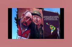 Pedro Corzo: Cuba, un tiempo que se repite – The Bosch's Blog