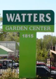 Dear Harold Watters & Ken Lain,  We have had so many great comments about the visit and all the history about Watters Garden Center.  When we tell others about our day, their comments are we love Watters. Again, thank you for our chance to meet both of you and learn so much about the history of Watters.  Charlotte & Phyllis,  Granite Mountain Questers
