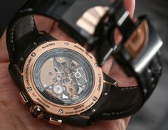 Christophe-Claret-Allegro-Minute-Repeater-aBlogtoWatch-9