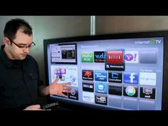 Is your Internet TV #vulnerable to hackers? Internet TVs could be the newest avenue for cybercriminals to infiltrate your home or business. According to a new report from researcher NPD In-Stat predicts that 100 million homes in North America and Western Europe will own television sets that blend traditional programs with Internet content by 2016. #Security     Read story here : http://thehackernews.com/2012/04/security-concern-internet-enabled-tv.html