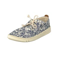 Sperrys, Boat Shoes, Clothes, Fashion, Tall Clothing, Fashion Styles, Clothing Apparel, Moccasins, Moda