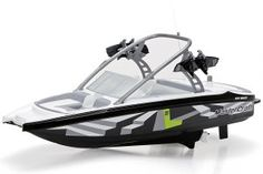 Remote control boats for kids are mini boats designed with connecting with the device. It can float on the water like a toy boat. Remote Control Boat, Radio Control, Nitro Boats, Flying Car, Boat Design, Black And Grey, Gray, Kids, Top