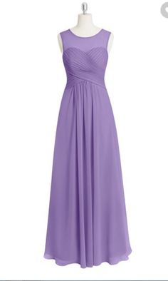 purple bridesmaid dress,long bridesmaid dress,chiffon bridesmaid dress,cheap bridesmaid dresses