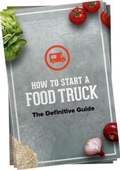 Custom Food Trucks Designed To Meet The Needs Of Every Budget Product Or Business Type And