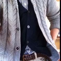 Style 02/01/2012