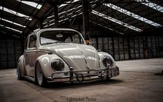 Fusca Kdf Wagen, Hot Vw, Car Volkswagen, Vw Beetles, Custom Cars, Cars And Motorcycles, Super Cars, Hot Cars, Classic Cars