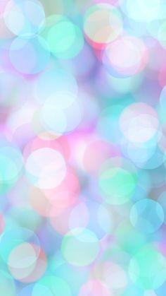 Pin by tracey falconbridge 🦄 on pastel pretties Bubbles Wallpaper, Rainbow Wallpaper, Iphone Background Wallpaper, Apple Wallpaper, Cellphone Wallpaper, Colorful Wallpaper, Flower Wallpaper, Galaxy Wallpaper, Cool Wallpaper