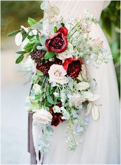 Seaside Wedding Inspiration | Courtney Woodham Photography | Joy Wed blog | http://www.joy-wed.com