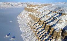 Thule Groenlândia