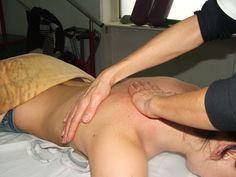 Centro Studi Terapie Corporee - Google+