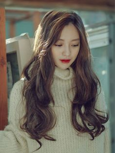 Sinyoung