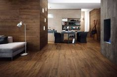 Axi by Atlas Concorde: Beautiful Wood Look Tile with great for your next project. Diy Wood Floors, Diy Flooring, Parquet Flooring, Wooden Flooring, Hardwood Floors, Flooring Ideas, Living Room Wood Floor, Wood Floor Kitchen, Floors Kitchen