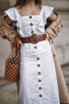 Hipster Outfits – Page 6490389775 – Lady Dress Designs Hipster Outfits, Summer Fashion Outfits, Modest Fashion, Boho Fashion, Womens Fashion, Fashion Trends, Hipster Clothing, Daily Fashion, Casual Dresses