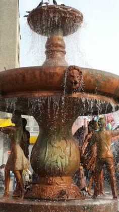 Edirne.. Visit Edirne in Turkey http://www.jmb-active.com/?activity=turkey_holidays #edirne #turkey #holiday #travel