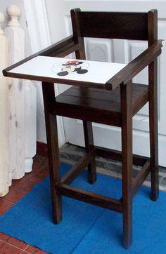 sillas de madera para comedor torneadas - Buscar con Google