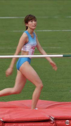 High Jump, Running, Sports, Hs Sports, Keep Running, Why I Run, Sport