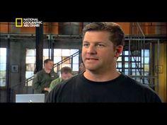 وثائقي | علوم القتال: الجندي الخارق HD