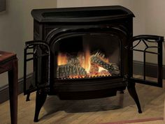 14 best vermont castings stoves images wood stoves wood burning rh pinterest com