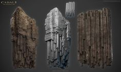 cabal2_prop_great_wall