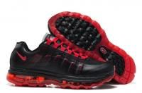 http://www.buyshoeclothing.org/  #cheapNikeAirMaxShoes #cheap #shoes #Discounts